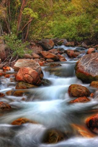 big-cottonwood-creek