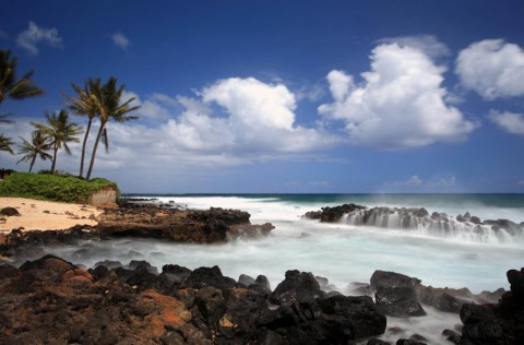 paradise-in-poipu