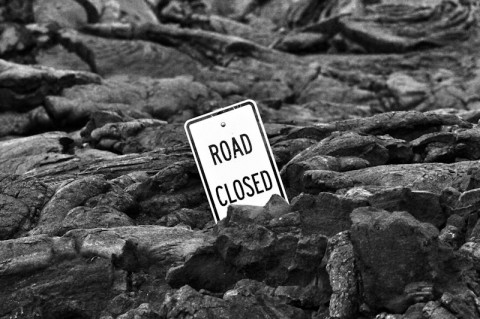 road-closed-next-100-years