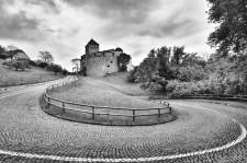 vaduz-castle